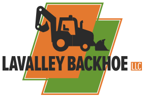 La Valley Backhoe, LLC.